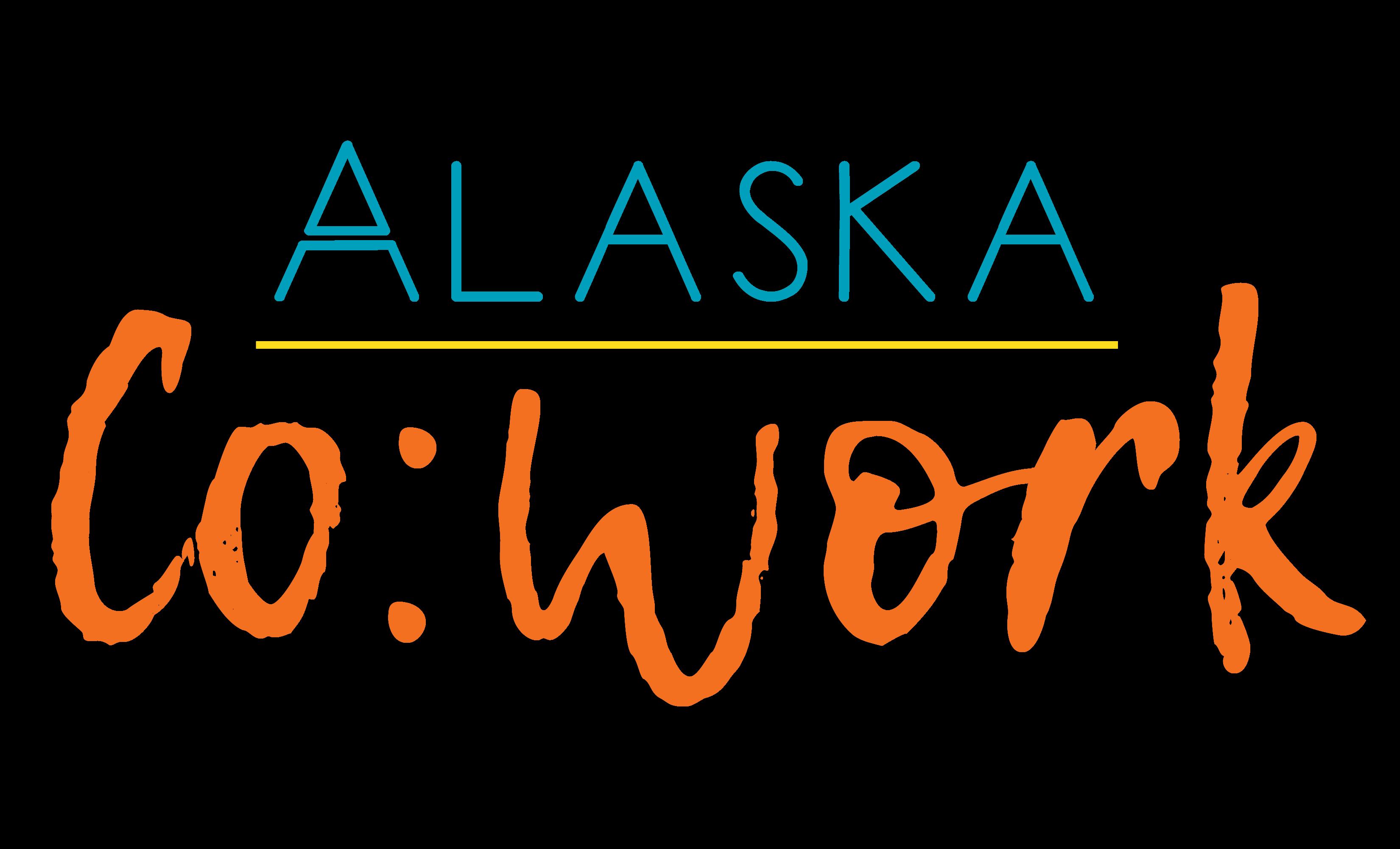 Alaska Co:Work