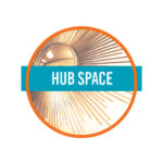 Hub Space
